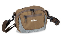 Tatonka Travel Pouch kauri